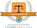 Carbon Offsetters
