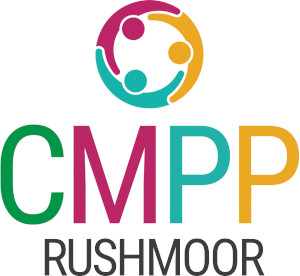 The Community Matters Partnership (CMPP)