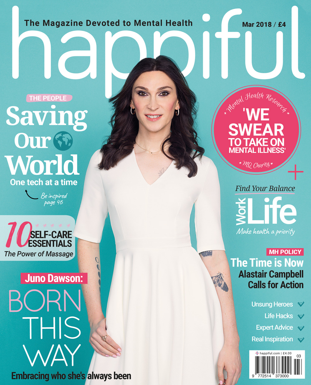 1happiful_issue11_march-1