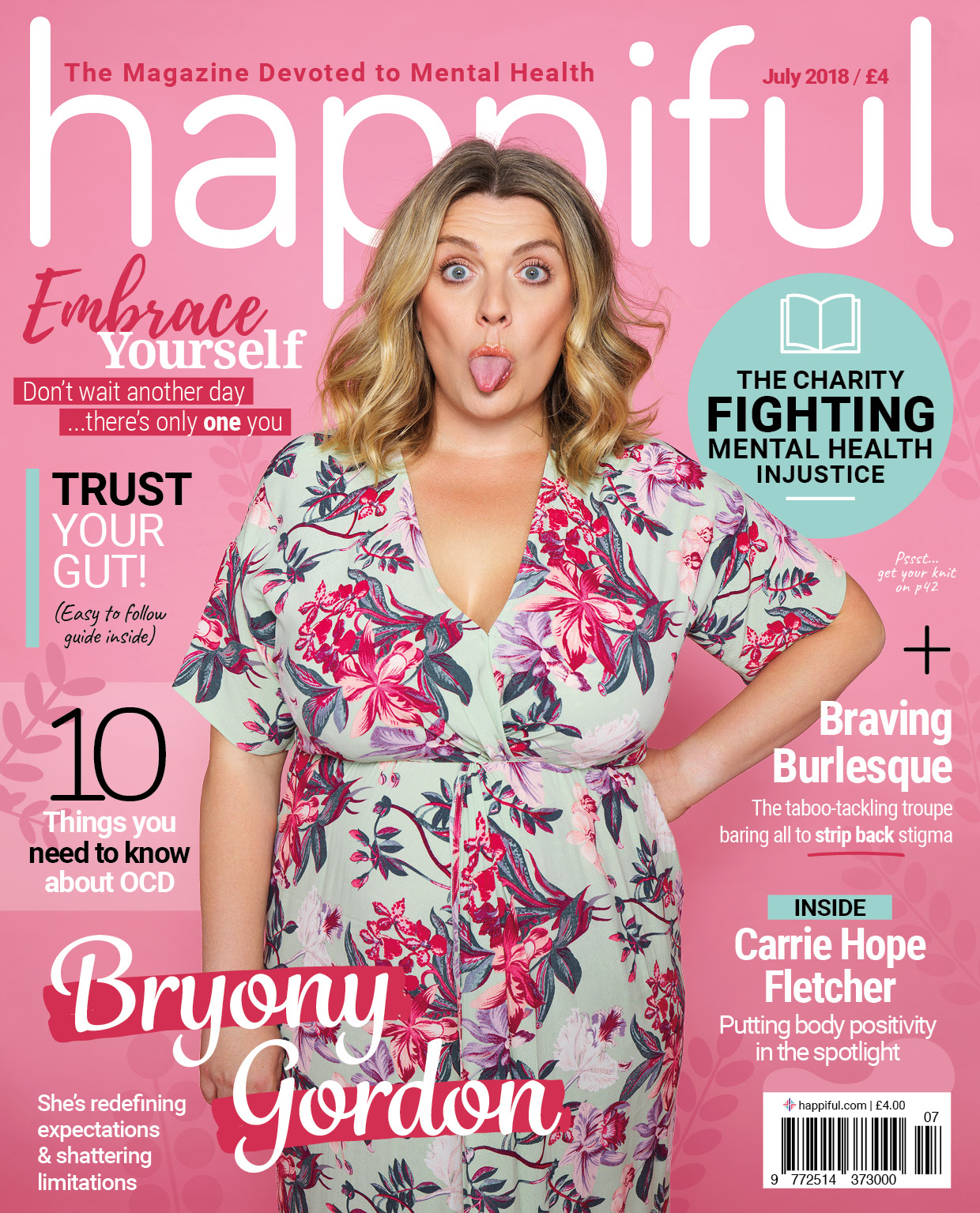 cover_july_happiful-1