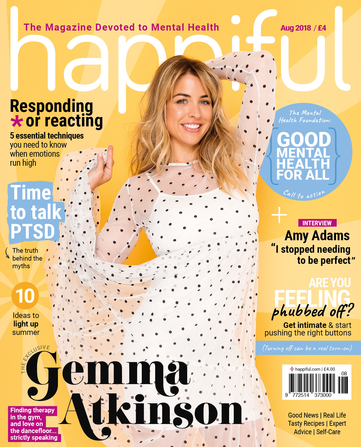 cover_august_happiful--1-