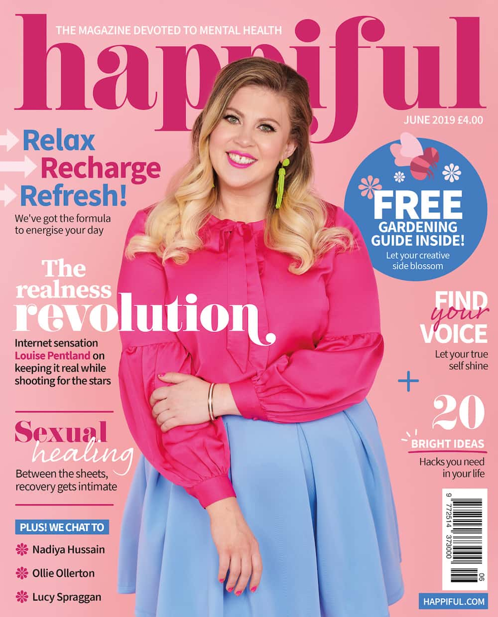 louise_pentland_happiful_june2019_cover-min