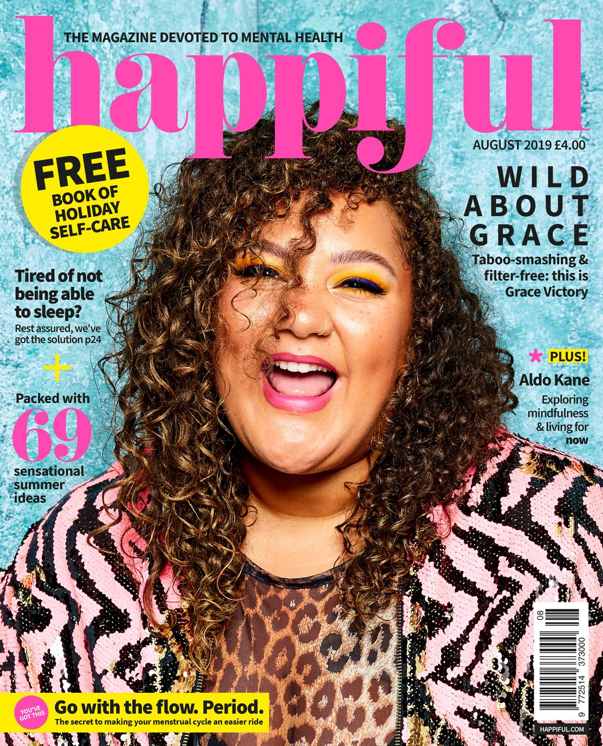 happiful_august_2019_cover